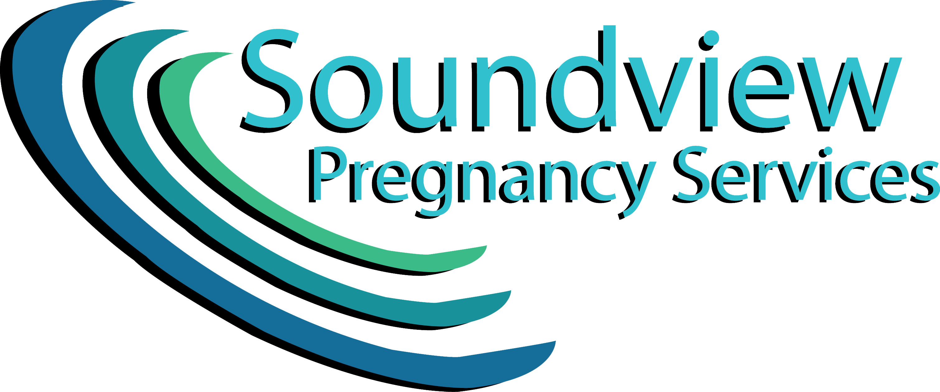 Soundview Pregnancy Services